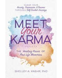 Meet Your Karma