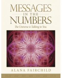 Messages in the Numbers Mystic Convergence Metaphysical Supplies Metaphysical Supplies, Pagan Jewelry, Witchcraft Supply, New Age Spiritual Store