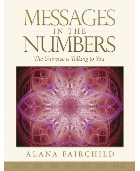 Messages in the Numbers at Mystic Convergence Metaphysical Supplies, Metaphysical Supplies, Pagan Jewelry, Witchcraft Supply, New Age Spiritual Store