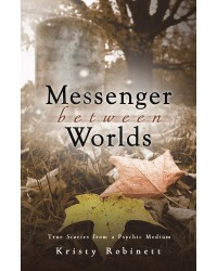 Messenger Between Worlds Mystic Convergence Metaphysical Supplies Metaphysical Supplies, Pagan Jewelry, Witchcraft Supply, New Age Spiritual Store