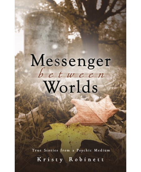 Messenger Between Worlds at Mystic Convergence Metaphysical Supplies, Metaphysical Supplies, Pagan Jewelry, Witchcraft Supply, New Age Spiritual Store