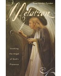 Metatron Mystic Convergence Metaphysical Supplies Metaphysical Supplies, Pagan Jewelry, Witchcraft Supply, New Age Spiritual Store