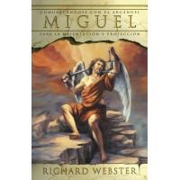 Miguel (Spanish)