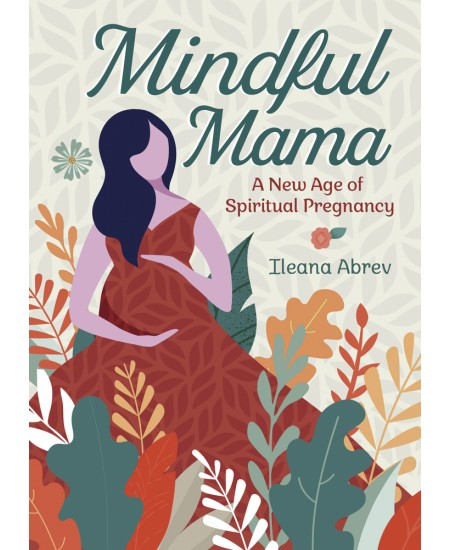 Mindful Mama
