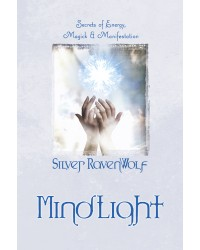 MindLight - The Secrets of Energy, Magick & Manifestation Mystic Convergence Metaphysical Supplies Metaphysical Supplies, Pagan Jewelry, Witchcraft Supply, New Age Spiritual Store