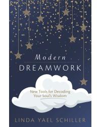 Modern Dreamwork Mystic Convergence Metaphysical Supplies Metaphysical Supplies, Pagan Jewelry, Witchcraft Supply, New Age Spiritual Store
