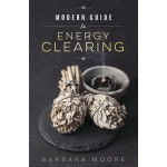 Modern Guide to Energy Clearing at Mystic Convergence Metaphysical Supplies, Metaphysical Supplies, Pagan Jewelry, Witchcraft Supply, New Age Spiritual Store