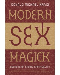 Modern Sex Magick Mystic Convergence Metaphysical Supplies Metaphysical Supplies, Pagan Jewelry, Witchcraft Supply, New Age Spiritual Store