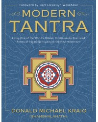 Modern Tantra Mystic Convergence Metaphysical Supplies Metaphysical Supplies, Pagan Jewelry, Witchcraft Supply, New Age Spiritual Store