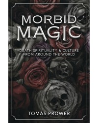 Morbid Magic Mystic Convergence Metaphysical Supplies Metaphysical Supplies, Pagan Jewelry, Witchcraft Supply, New Age Spiritual Store