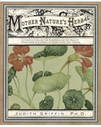 Mother Nature's Herbal Mystic Convergence Metaphysical Supplies Metaphysical Supplies, Pagan Jewelry, Witchcraft Supply, New Age Spiritual Store