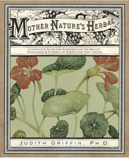 Mother Nature's Herbal at Mystic Convergence Metaphysical Supplies, Metaphysical Supplies, Pagan Jewelry, Witchcraft Supply, New Age Spiritual Store