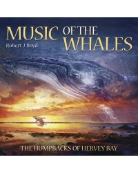 Music of the Whales CD Mystic Convergence Metaphysical Supplies Metaphysical Supplies, Pagan Jewelry, Witchcraft Supply, New Age Spiritual Store