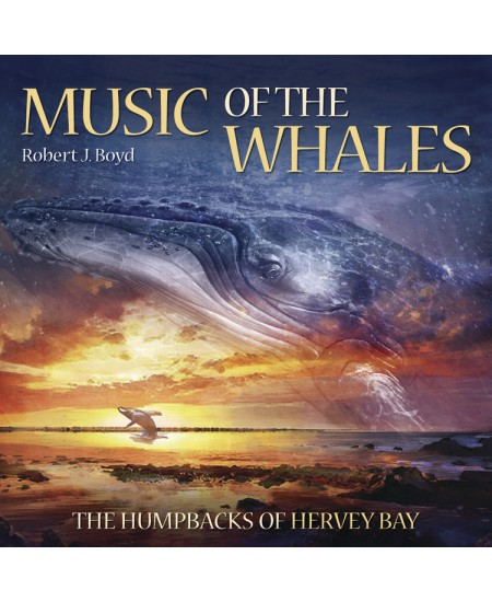 Music of the Whales CD at Mystic Convergence Metaphysical Supplies, Metaphysical Supplies, Pagan Jewelry, Witchcraft Supply, New Age Spiritual Store