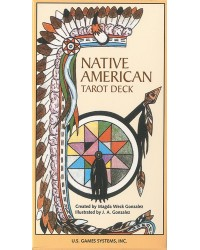 Native American Tarot Cards Mystic Convergence Metaphysical Supplies Metaphysical Supplies, Pagan Jewelry, Witchcraft Supply, New Age Spiritual Store