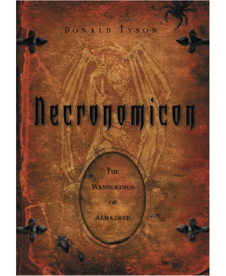Necronomicon at Mystic Convergence Metaphysical Supplies, Metaphysical Supplies, Pagan Jewelry, Witchcraft Supply, New Age Spiritual Store