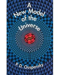 A New Model of the Universe Mystic Convergence Magical Supplies Wiccan Supplies, Pagan Jewelry, Witchcraft Supplies, New Age Store