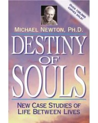 Destiny of Souls - New Case Studies of Life Between Lives Mystic Convergence Metaphysical Supplies Metaphysical Supplies, Pagan Jewelry, Witchcraft Supply, New Age Spiritual Store
