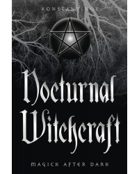Nocturnal Witchcraft Mystic Convergence Metaphysical Supplies Metaphysical Supplies, Pagan Jewelry, Witchcraft Supply, New Age Spiritual Store