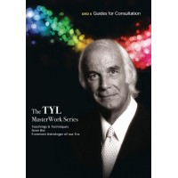 Noel Tyl's Guide for Consultation DVD5