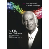 Noel Tyl's Vocational Planning DVD7