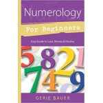 Numerology for Beginners at Mystic Convergence Metaphysical Supplies, Metaphysical Supplies, Pagan Jewelry, Witchcraft Supply, New Age Spiritual Store