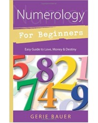 Numerology for Beginners Mystic Convergence Metaphysical Supplies Metaphysical Supplies, Pagan Jewelry, Witchcraft Supply, New Age Spiritual Store