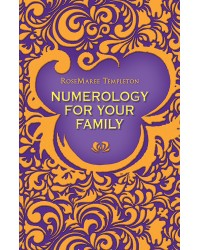 Numerology for Your Family Mystic Convergence Metaphysical Supplies Metaphysical Supplies, Pagan Jewelry, Witchcraft Supply, New Age Spiritual Store