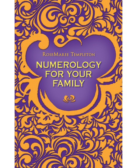 Numerology for Your Family at Mystic Convergence Metaphysical Supplies, Metaphysical Supplies, Pagan Jewelry, Witchcraft Supply, New Age Spiritual Store
