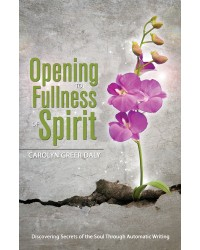 Opening to Fullness of Spirit Mystic Convergence Metaphysical Supplies Metaphysical Supplies, Pagan Jewelry, Witchcraft Supply, New Age Spiritual Store