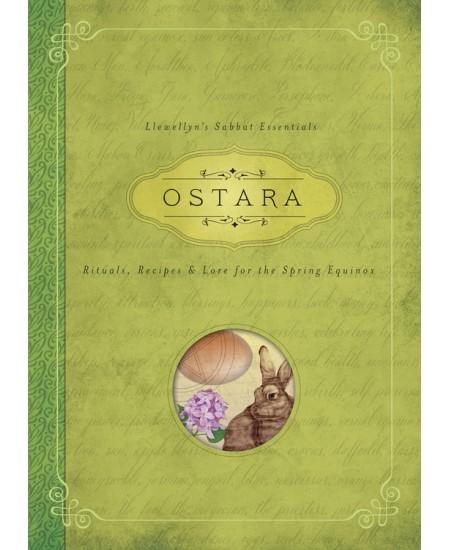 Ostara at Mystic Convergence Metaphysical Supplies, Metaphysical Supplies, Pagan Jewelry, Witchcraft Supply, New Age Spiritual Store