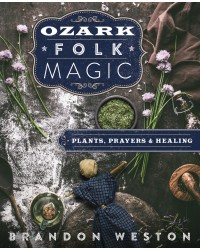 Ozark Folk Magic Mystic Convergence Metaphysical Supplies Metaphysical Supplies, Pagan Jewelry, Witchcraft Supply, New Age Spiritual Store