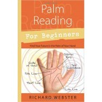 Palm Reading for Beginners at Mystic Convergence Metaphysical Supplies, Metaphysical Supplies, Pagan Jewelry, Witchcraft Supply, New Age Spiritual Store