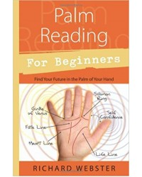 Palm Reading for Beginners Mystic Convergence Metaphysical Supplies Metaphysical Supplies, Pagan Jewelry, Witchcraft Supply, New Age Spiritual Store