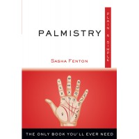 Palmistry, Plain & Simple