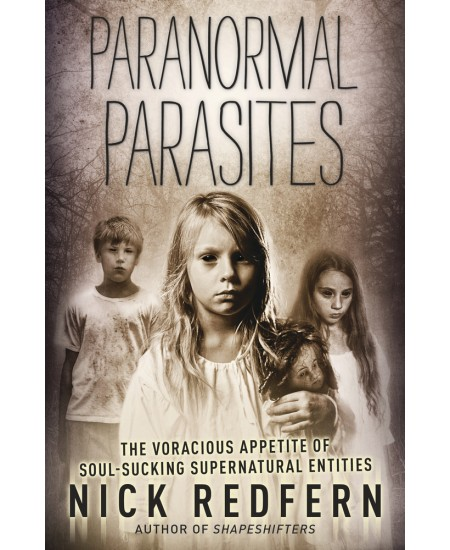 Paranormal Parasites at Mystic Convergence Metaphysical Supplies, Metaphysical Supplies, Pagan Jewelry, Witchcraft Supply, New Age Spiritual Store