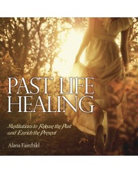 Past Life Healing CD Mystic Convergence Metaphysical Supplies Metaphysical Supplies, Pagan Jewelry, Witchcraft Supply, New Age Spiritual Store