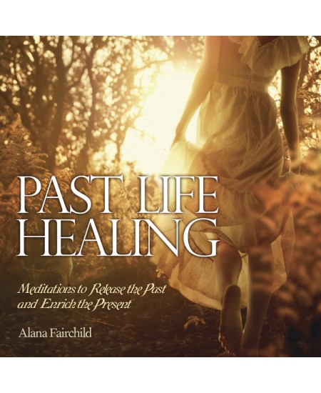 Past Life Healing CD at Mystic Convergence Metaphysical Supplies, Metaphysical Supplies, Pagan Jewelry, Witchcraft Supply, New Age Spiritual Store