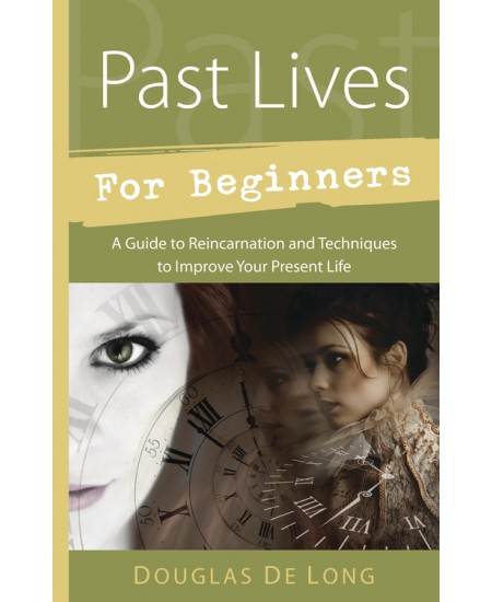 Past Lives for Beginners at Mystic Convergence Metaphysical Supplies, Metaphysical Supplies, Pagan Jewelry, Witchcraft Supply, New Age Spiritual Store