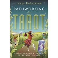 Pathworking the Tarot
