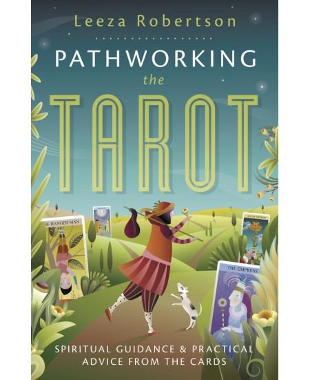 Pathworking the Tarot at Mystic Convergence Metaphysical Supplies, Metaphysical Supplies, Pagan Jewelry, Witchcraft Supply, New Age Spiritual Store