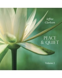 Peace and Quiet Music CD Volume 2 Mystic Convergence Metaphysical Supplies Metaphysical Supplies, Pagan Jewelry, Witchcraft Supply, New Age Spiritual Store
