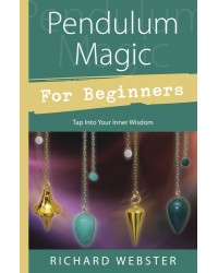 Pendulum Magic for Beginners Mystic Convergence Metaphysical Supplies Metaphysical Supplies, Pagan Jewelry, Witchcraft Supply, New Age Spiritual Store