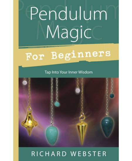 Pendulum Magic for Beginners at Mystic Convergence Metaphysical Supplies, Metaphysical Supplies, Pagan Jewelry, Witchcraft Supply, New Age Spiritual Store