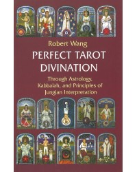 Perfect Tarot Divination Book Mystic Convergence Metaphysical Supplies Metaphysical Supplies, Pagan Jewelry, Witchcraft Supply, New Age Spiritual Store