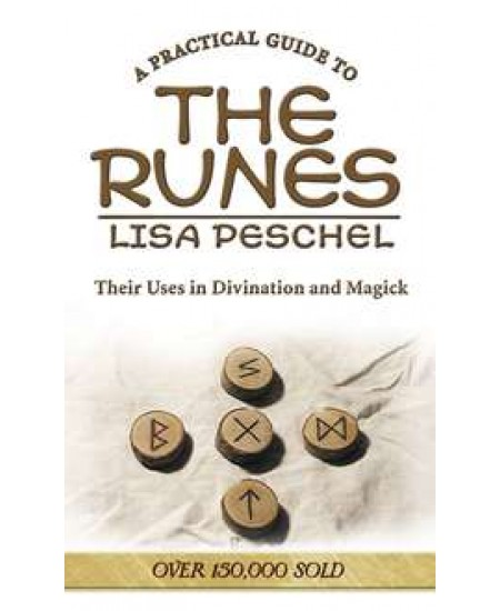 A Practical Guide to the Runes at Mystic Convergence Metaphysical Supplies, Metaphysical Supplies, Pagan Jewelry, Witchcraft Supply, New Age Spiritual Store