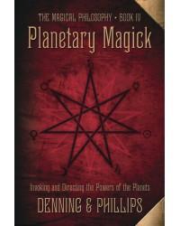 Planetary Magick Mystic Convergence Metaphysical Supplies Metaphysical Supplies, Pagan Jewelry, Witchcraft Supply, New Age Spiritual Store