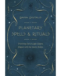 Planetary Spells & Rituals Mystic Convergence Metaphysical Supplies Metaphysical Supplies, Pagan Jewelry, Witchcraft Supply, New Age Spiritual Store
