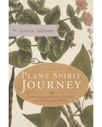 Plant Spirit Journey Mystic Convergence Metaphysical Supplies Metaphysical Supplies, Pagan Jewelry, Witchcraft Supply, New Age Spiritual Store