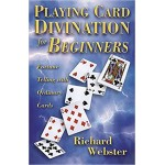 Playing Card Divination for Beginners at Mystic Convergence Metaphysical Supplies, Metaphysical Supplies, Pagan Jewelry, Witchcraft Supply, New Age Spiritual Store